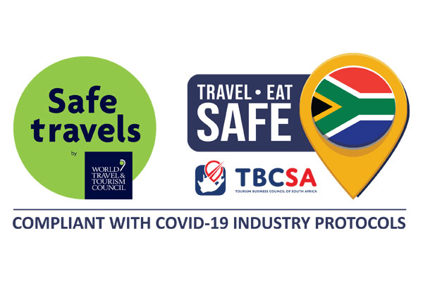 safe-travels-covid19